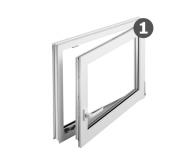 Axerlager kunststoff fenster mea bausysteme webshop for Kunststofffenster shop